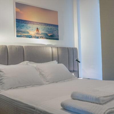 Aonia Luxury Suites