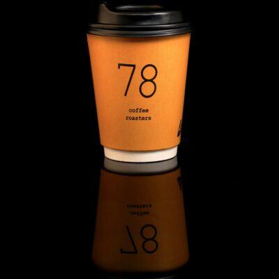 Cafe Kotsaris