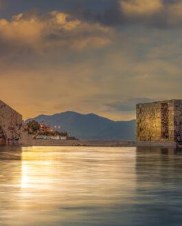 Ανατολή και Δύση ηλίου 2021 στην Ελλάδα.